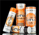 Verve Energy Drinks