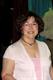 Karen Speier, PhD, MP