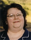 Corinne Kalat, MS, LCPC