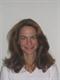 Lauren Zarozny, MA, LPCC, NCC