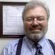 Dr. Francis Bandettini, Psychiatrist/Medical Director