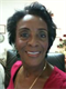 Thelma Landrum, Ph.D., LPC, NCC