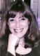Beth Potashkin, PHD