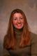 Lindsay Tweten, MS