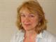 Marlena Love, Psychotherapist/ Personal Coach