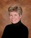 Paulette Sears, LPC