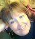 Becky Harris, LPC, LSOTP