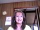 Donna Granato, M.S., LPC-S