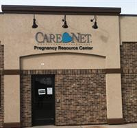 Care Net Pregnancy Resource Center