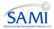 SAMI Learning Centers, C.A.M.F., B.Msc.