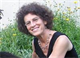 Barbara Baer, PhD