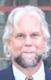 John Burt, Licensed Psychologist