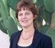 Vicki Loyer-Carlson, Ph.D., LMFT, Ph.D., LMFT
