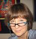 Leila McKay, MA, LPC