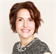Kate Siner, Ph.D