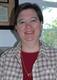 Carol Larson, MA, PLMHP