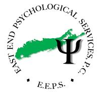 East End Psychological Services, P.C.