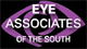 Eye Associates of the South