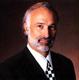 Wally Zollman, Owner