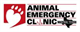 Animal Emergency Clinic of Central Texas
