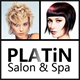 PLATiN  Salon & Day Spa