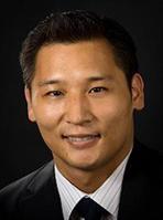 Sean Hwang, M.D.