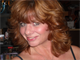 Christina Walko, yoga instructor