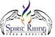 Spirit Rising Yoga & Healing Stacey Coffey, RYT