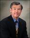 Ray Fontenot, MD
