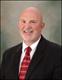 Steve Parks, MD