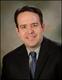 Jeremy Roebuck, MD