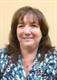 Barbara Drobes, MS, CCC-A