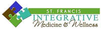 Dr. Ryan Overton: St. Francis Integrative Medicine & Wellness