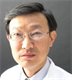 Dr. Wen-Lung Wu, Ph.D, L.Ac.,Ph.D