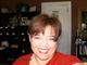 Lisa Townsend, MMT, MH, Reiki Master