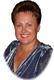 Svetlana Belykh, MA,MS, LPC, NCC