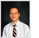 Aaron Song, M.D.