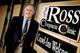 JOHN ROSS, D.C.