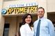 Custom Eyes Optometry