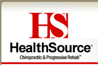 HealthSource of Rye Brook