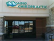 ADIO Chiropractic Center at Smoky Hill