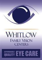 Robert Whitlow, OD