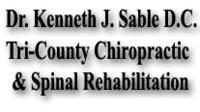 Tri-County Chiropractic and Spinal Rehabilitation
