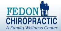 Fedon Chiropractic