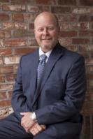 Robert  Eldred , Dr.