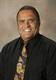Burt Broussard, Doctor / Owner