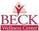 Mark Beck, DC
