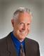 Larry D. Sumner, O.D., OD - Doctor of Optometry
