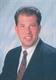 DANIEL BENKO, DOCTOR OF CHIROPRACTIC