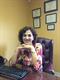 Farideh Golestani, DDS
